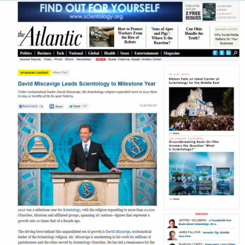atlantic_miscavige_ad