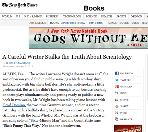 nyt_scientology_lawrence_wright