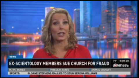 scientology_fraudlawsuit