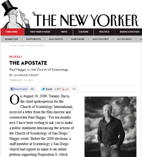 the_new_yorker_paul_haggis_lawrence_wright