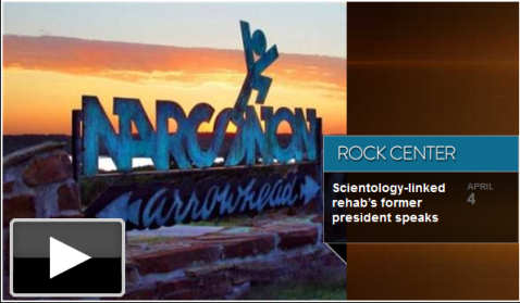 rock_center_nbc_scientology